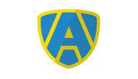 activateapparel.com store logo
