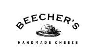 beechershandmadecheese.com store logo