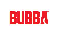 bubbablade.com store logo