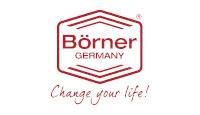 boerner.de store logo