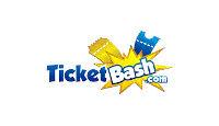 ticketbash.com store logo