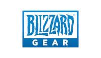 blizzardgearstore.com store logo