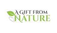 agiftfromnaturecbd.com store logo