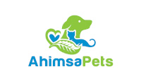 ahimsapets.com store logo