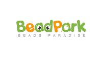 beadpark.com store logo