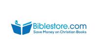 biblestore.com store logo