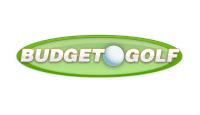 budgetgolf.com store logo
