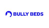 bullybeds.com store logo