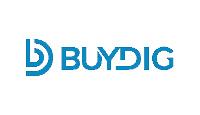 buydig.com store logo