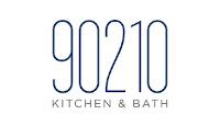 90210outlets.com store logo