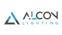 alconlighting.com store logo