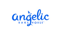 angelicbakehouse.com store logo