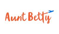 auntbetty.com.au store logo