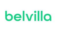 belvilla.com store logo