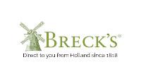 brecks.com sore logo