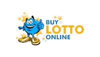 buylottoonline.com store logo