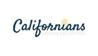 californiansfootwear.com store logo