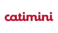 catimini.com store logo