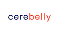 cerebelly.com store logo