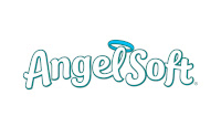 angelsoft.com store logo
