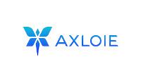 axloie.com store logo