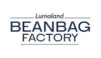 beanbag-factory.com store logo