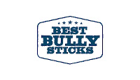 bestbullysticks.com store logo