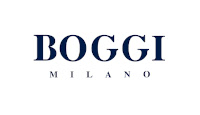 boggi.com store logo