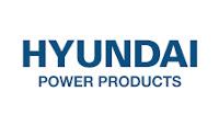 hyundaipowerequipment.co.uk store logo