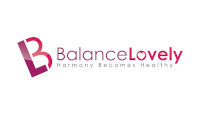 balancelovely.com store logo