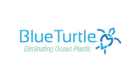 blueturtleproject.com store logo