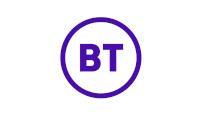 bt.com store logo