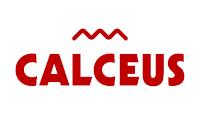 calceus.org store logo