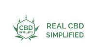 cbdresellers.com store logo