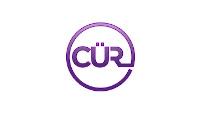 findyourcur.com store logo