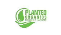 plantedorganics.com store logo
