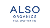 alsoorganics.com store logo