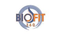 biofit360.com store logo