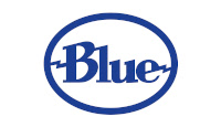 bluedesigns.com store logo