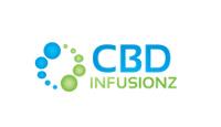 cbdinfusionz.com store logo