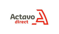 actavodirect.com store logo