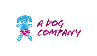 adog.co store logo