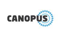 canopusgroup.com store logo