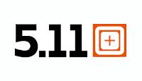 511tactical.com store logo