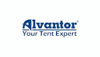 alvantor.com store logo