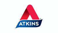 atkins.com store logo