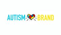 autismbrand.com store logo