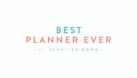 bestplannerever.com store logo