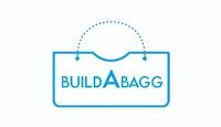buildabagg.com store logo