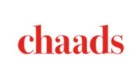 chaads.com store logo